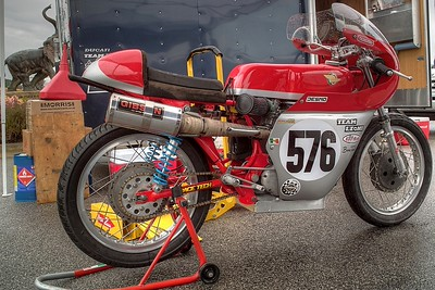 SDIM6016_7_8 - One of Reno Leoni's bikes