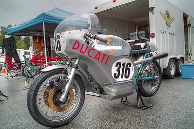 SDIM6031_2_3 - Ducati Imola replica