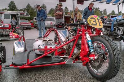 SDIM6118_19_2 - Red Molly sidecar