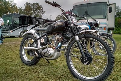 SDIM6283_4_5 - Triumph Cub
