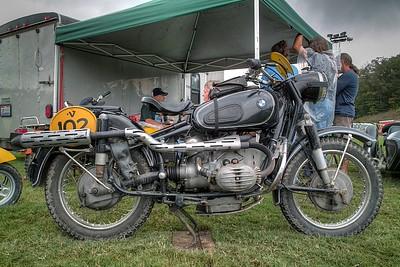 SDIM6301_2_3 - 1957 R50 BMW ISDT Six Day event bike