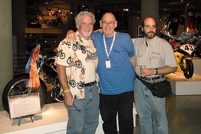 SDIM5988 - Me, Big Sid & Matthew