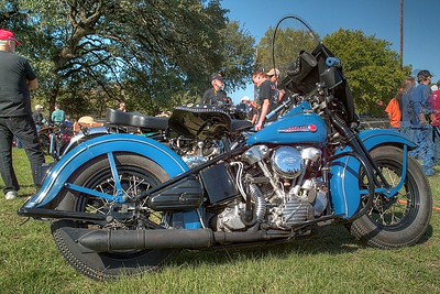 SDIM6591_2_3 - Harley Knucklehead