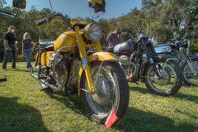 SDIM6573_4_5 - Moto Guzzis
