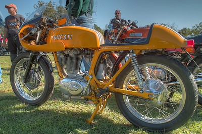 SDIM6567_8_9 - Ducati single