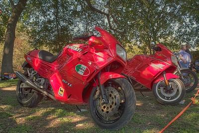 SDIM6621_2_3 - Brace of Ducatis