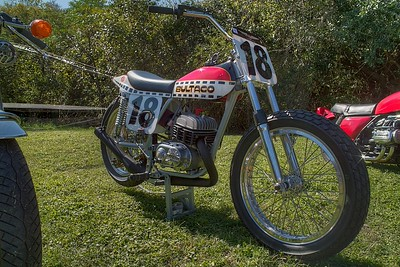 SDIM6624_5_6 - Bultaco