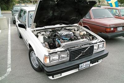 SDIM2622 - Ford V8 shoehorned in