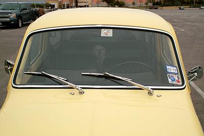 SDIM2606 - back seat driver