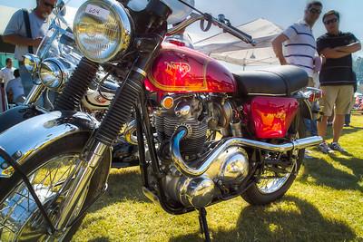 SDIM0616_7_8 - Norton Ranger