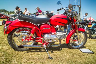 SDIM0613_4_5 - 1965 Harley-Davidson Sprint (Aermacchi)