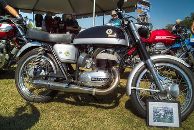 SDIM0649_50_51 - Bultaco Metralla