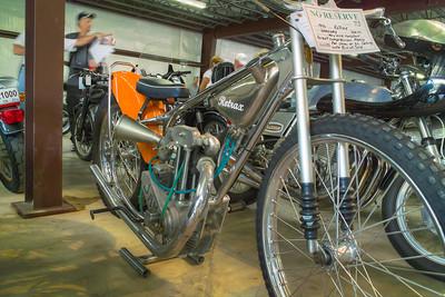 SDIM0535_6_7 - Rotrax speedway bike