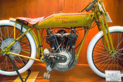 SDIM0541_2_3 - 1923 Harley-Davidson
