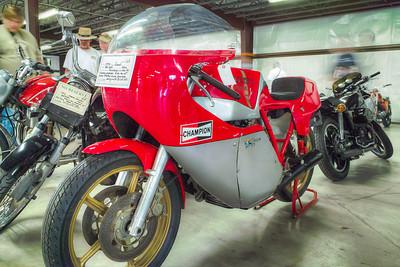 SDIM0517_8_9 - 900 Ducati NCR