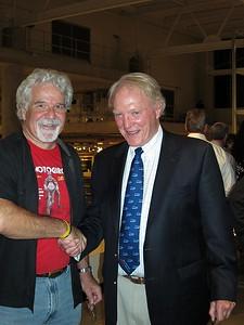 IMG_1118 - me & Dan Gurney