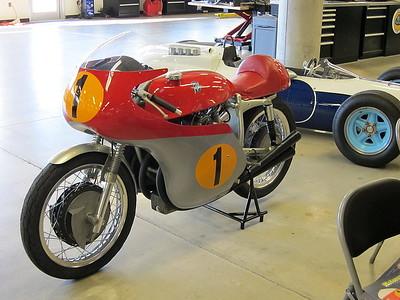 IMG_1180 - John Surtees' MV Agusta