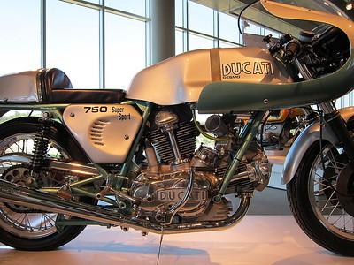 IMG_1219 - Ducati 750SS