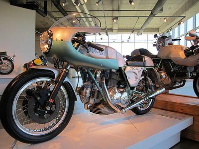 IMG_1216 - Ducati 750SS