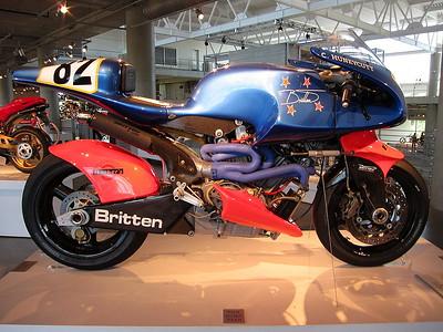 IMG_1222 - Britten