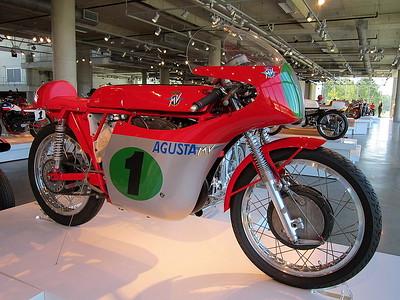 IMG_1211 - MV Agusta