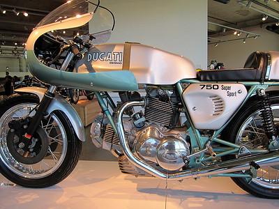 IMG_1217 - Ducati 750SS