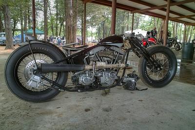 SDIM7948_49_50 - Harley Lowrider