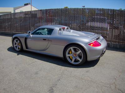 IMG_0931_2_3 - Porsche Carrera GT