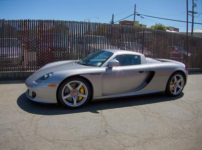 IMG_0934_5_6- Porsche Carrera GT