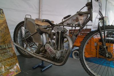 SDIM0037_8_9 - JAP Speedway bike