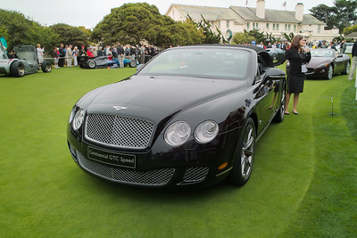 SDIM9928_29_30 - Bentley