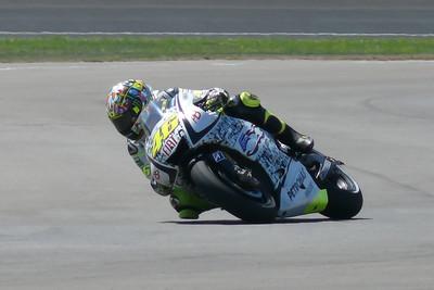 L1050969 - Rossi