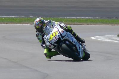 L1050979 -Rossi