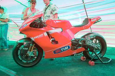 SDIM0091_2_3 - Ducati Desmosedici
