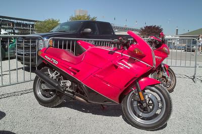 SDIM0112_3_4 - Ducati 750 Paso