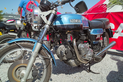 SDIM0103_4_5 - Electric Start Ducati 750GT