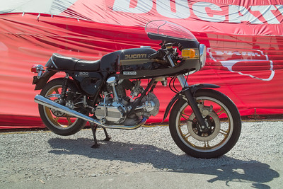 SDIM0124_5_6 - Ducati 900SS