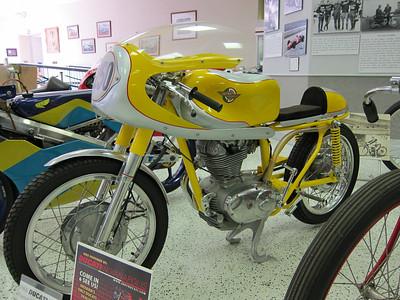IMG_1002 - Ducati Single