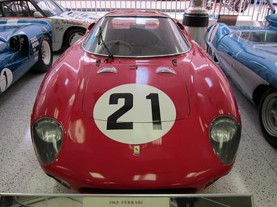 IMG_1025 - Ferrari