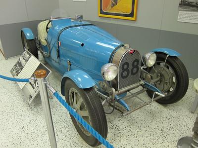 IMG_1035 - Bugatti