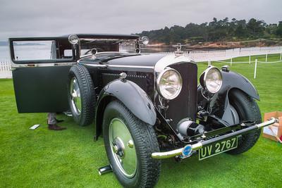 SDIM4555_6_7 - 1929 Bentley Speed Six