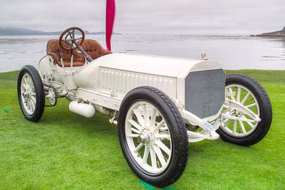 SDIM4654_5_6 - 1906 Mercedes 120 HP Grand Prix