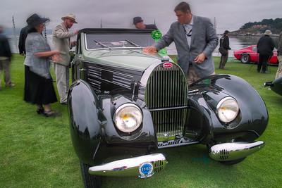 SDIM4624_5_6 - 1928 Bugatti Type 57C Gangloff Cabriolet