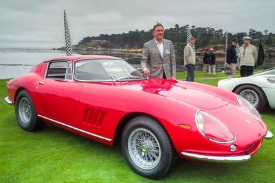 SDIM4639_40_41 - 1966 Ferrari 275 GTB/C Coupe