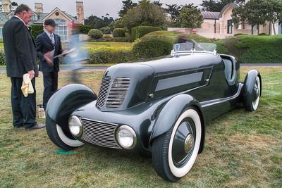 SDIM4633_4_5 - 1934 Ford Model 40 Special Speedster