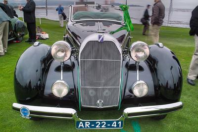 SDIM4621_2_3 - 1939 Talbot Lago T120 Baby Sport Cabriolet d'Usine