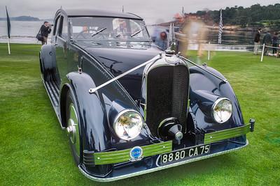 SDIM4612_3_4 - 1934 Voisin C-25 Aerodyne (this car won Best of Show)
