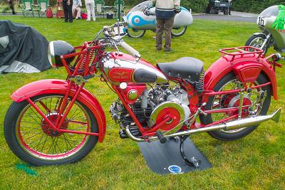 SDIM4720_1_2 - 1938 Moto Guzzi GTV500