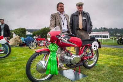 SDIM4789_90_91 - 1955 Moto Rumi Junior 125cc