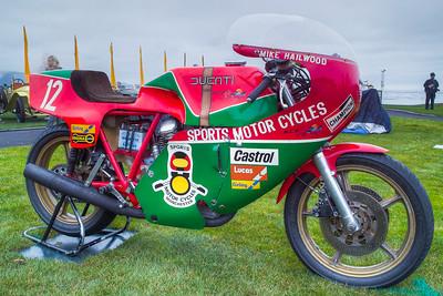 SDIM4741_2_3 - 1978 NCR Ducati 900 as raced by Mike Hailwood at the IOM TT